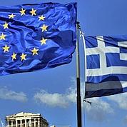 La Grèce inquiète encore et toujours