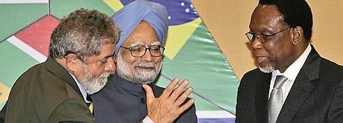 Les émergents militent pour l'un des leurs à la tête du FMI