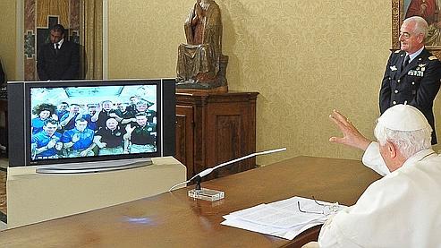 http://www.lefigaro.fr/medias/2011/05/21/8c7cd900-83b7-11e0-8208-098dcf12fa6e.jpg