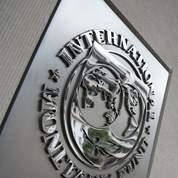 FMI : les candidatures ouvertes ce lundi