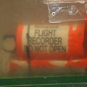 AF447 : le commandant de bord était absent