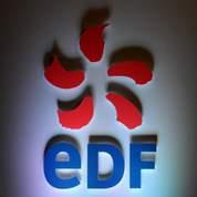 Le comité d'entreprise d'EDF encore épinglé