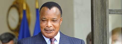 Denis Sassou-Nguesso: un sommet pour sauver la forêt tropicale