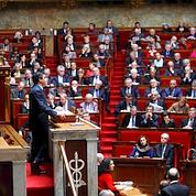 Radars : les députés UMP exaspérés