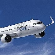 A320 NEO : casse-tête pour Airbus