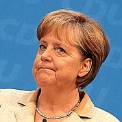 Vague verte en Allemagne