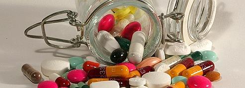 Parabènes dans les médicaments : une «chasse aux sorcières chimiques»