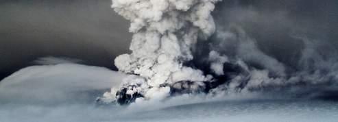 Volcan islandais : le secteur aérien tremble
