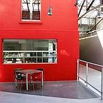 La Maison rouge (DR)