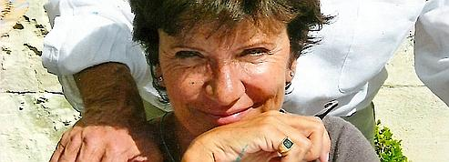 Marie-Claire Pauwels «féminine, engagée et libre»