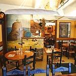 Sardegna a Tavola