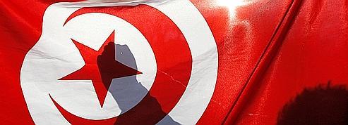 Les élections tunisiennes devraient être reportées