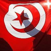 Tunisie: les élections devraient être différées