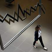 Une faillite grecque «difficile à contrôler»