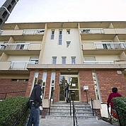 Seine-Saint Denis : mort suspecte d'un retraité