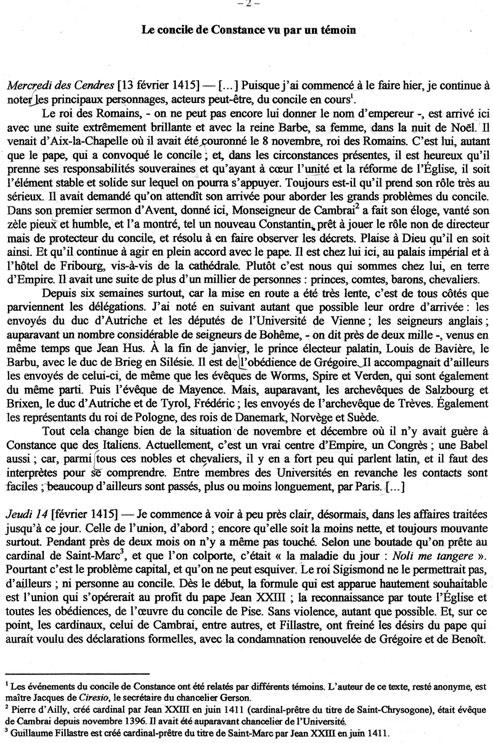 Agrégation Histoire 2011: le texte est un faux ! - Page 6 Ba5b1472-8637-11e0-892f-9d00d4ecb19a
