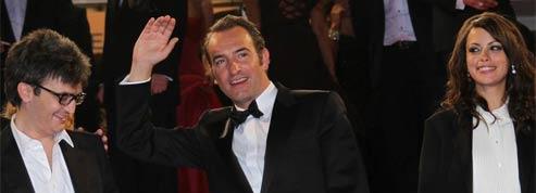 Les producteurs français raflent la mise à Cannes