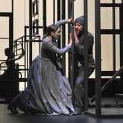 Victor Hugo en liberté