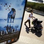 Le G8 de Deauville, catalyseur du tourisme