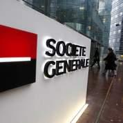 Libye: la SocGen faisait fructifier les fonds