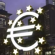 La Libye plaçait ses pétrodollars en Europe