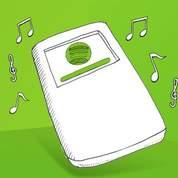 De la musique sur Facebook avec Spotify