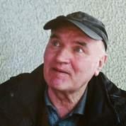 Le parcours judiciaire qui attend Ratko Mladic