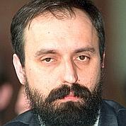 Hadzic, dernier fugitif de l'ex-Yougoslavie