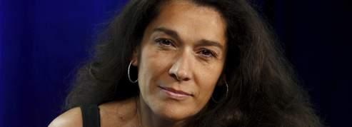 La patronne de Libération tentée par Le Nouvel Obs