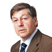«Printemps arabe»: le rôle clé de la Russie