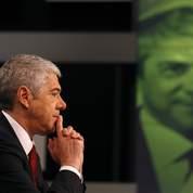 Portugal: deux plans d'aide existeraient