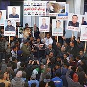 Le grand malaise des provinces tunisiennes