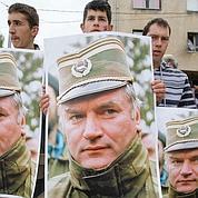Srebenica : Mladic nie toute implication