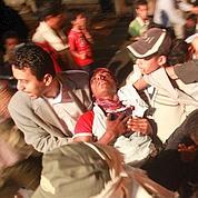 Yémen : les Français probablement enlevés