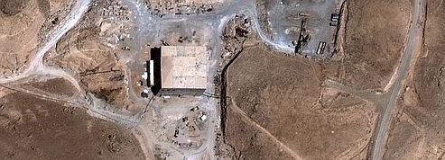 Programme nucléaire : la Syrie promet la transparence