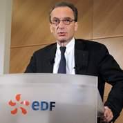 Nucléaire allemand:EDF et Areva sur le qui-vive