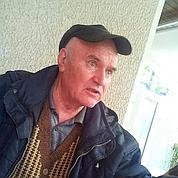 Mladic veut retarder son transfèrement