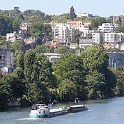 Suresnes, Meudon, Issy-les-Moulineaux, le bonheur sur Seine