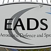 EADS n'a pas renoncé à son rêve américain