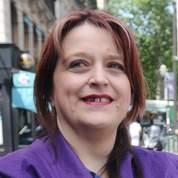 Sylvie, 44 ans, et le blues de l'intérim