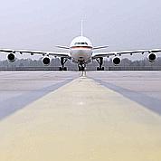 Pour Airbus, l'avenir de l'aérien reste brillant