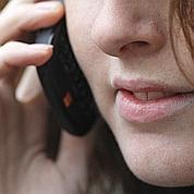 Le portable peut-être cancérogène pour l'OMS