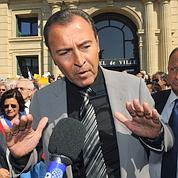 Les «ultras de l'UMP» reçus à l'Élysée
