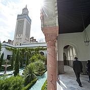 Pourquoi l'islam de France peut se diviser