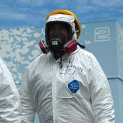 Tsunami : Tokyo aurait sous-estimé le risque