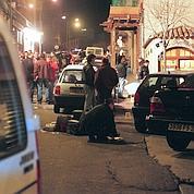 Colonna: reconstitution lundi en Corse