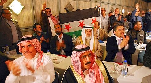 Révolte en Syrie. - Page 5 48ed96b4-8cd8-11e0-8b95-b5d50814871e