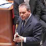 458 millions d'euros de fraudes sociales en 2010