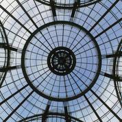 La Comédie-Française jouera au Grand Palais