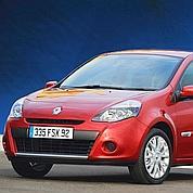 PSA Peugeot Citroën devance Renault